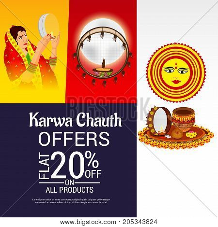 Karwa Chauth_20_sep_56