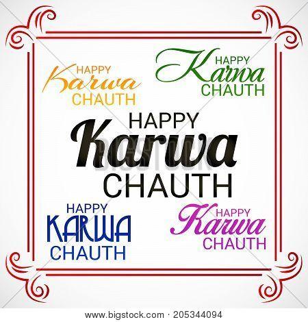 Karwa Chauth_21_sep_02