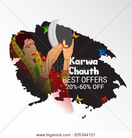 Karwa Chauth_21_sep_08