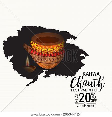 Karwa Chauth_21_sep_09