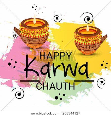Karwa Chauth_21_sep_10