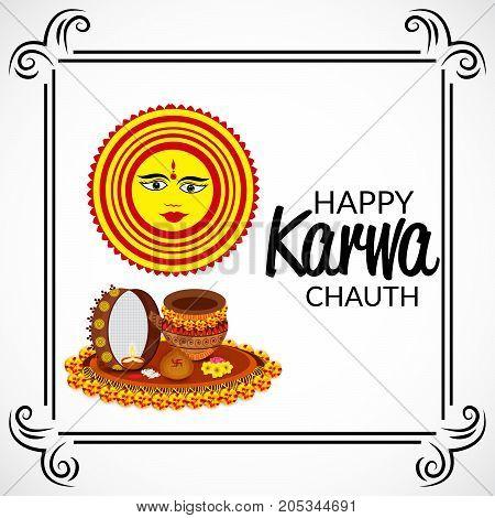 Karwa Chauth_21_sep_14