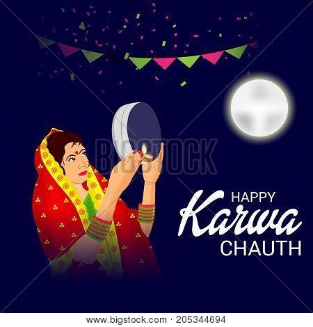 Karwa Chauth_21_sep_15