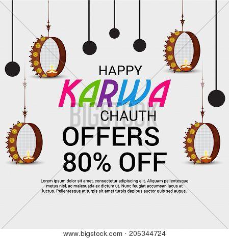 Karwa Chauth_21_sep_20