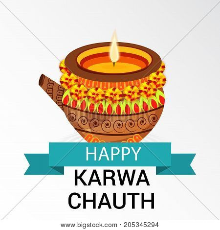 Karwa Chauth_21_sep_30