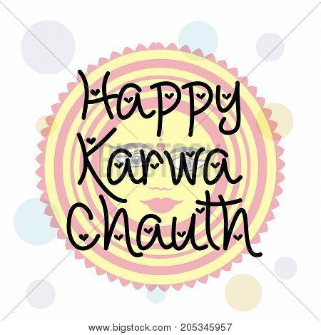 Karwa Chauth_21_sep_32
