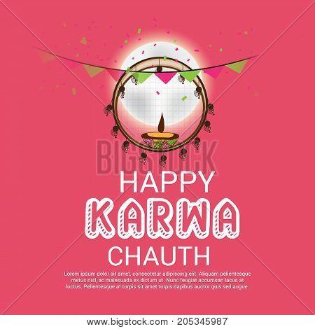 Karwa Chauth_21_sep_38