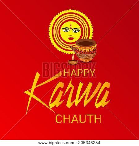 Karwa Chauth_21_sep_41