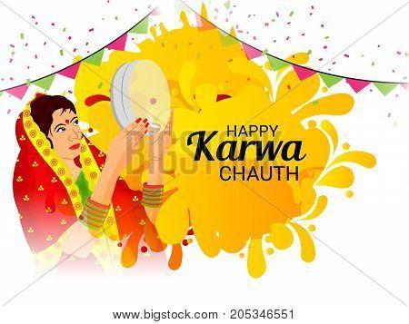 Karwa Chauth_23_sep_07