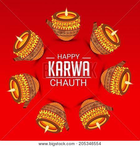 Karwa Chauth_23_sep_08
