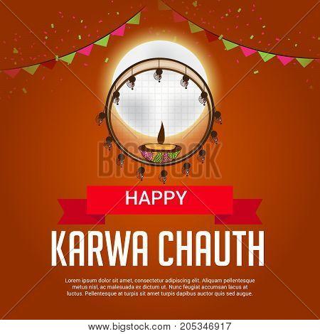 Karwa Chauth_23_sep_13
