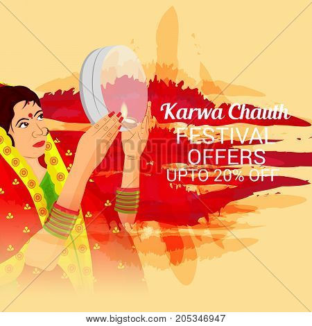 Karwa Chauth_23_sep_18