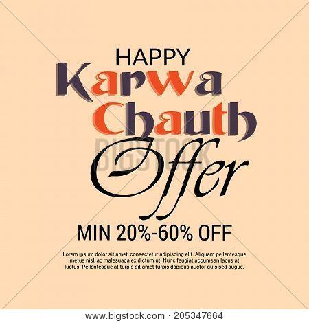 Karwa Chauth_23_sep_24