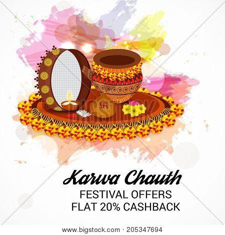 Karwa Chauth_23_sep_29