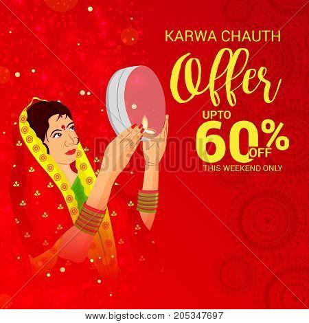 Karwa Chauth_23_sep_30