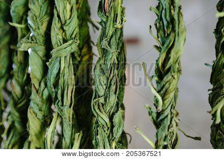 Aveluk horse sorrel dried. dried useful herbs