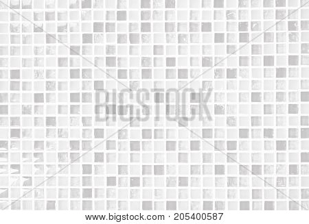 marble tiled floor for blackground texture photo