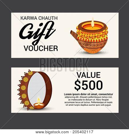 Karwa Chauth_23_sep_33
