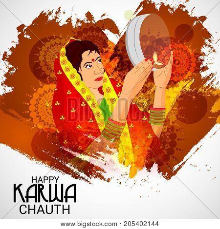 Karwa Chauth_23_sep_38