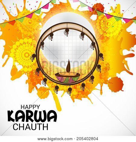 Karwa Chauth_23_sep_45