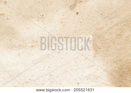 Photo of abstract textures background of a concrete wall
