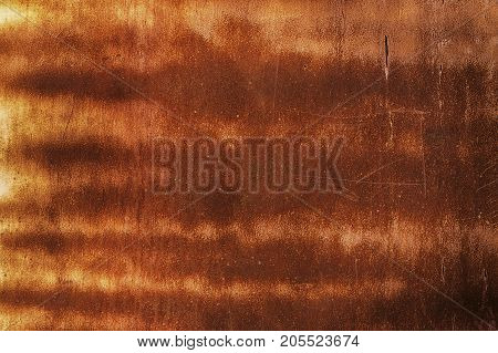 Grunge metal background. Grunge metal texture. Grunge metal. Grunge pattern. Grunge style. Abstract background rusty surface. Grunge background.Abstract background rusty surface. Rusty metal background. Rusty grunge style.