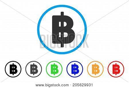 Baht Images Illustrations Vectors Baht Stock Photos Images