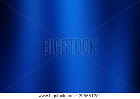blue gradient abstract background, soft royal blue texture