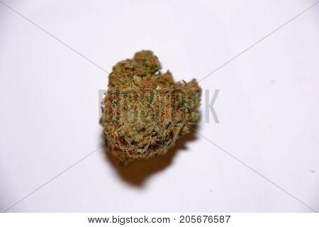 Charlie sheen is an indica strain of medical marijuana