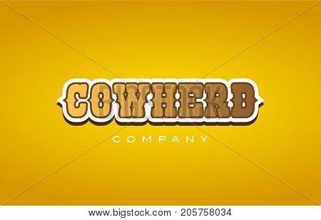 Westernwords Copy 38