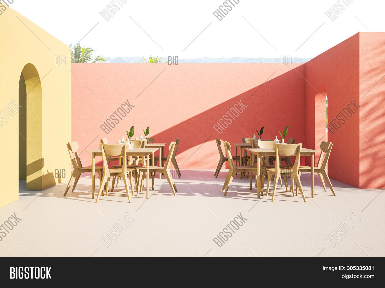 Interior Bright Image Photo Free Trial Bigstock