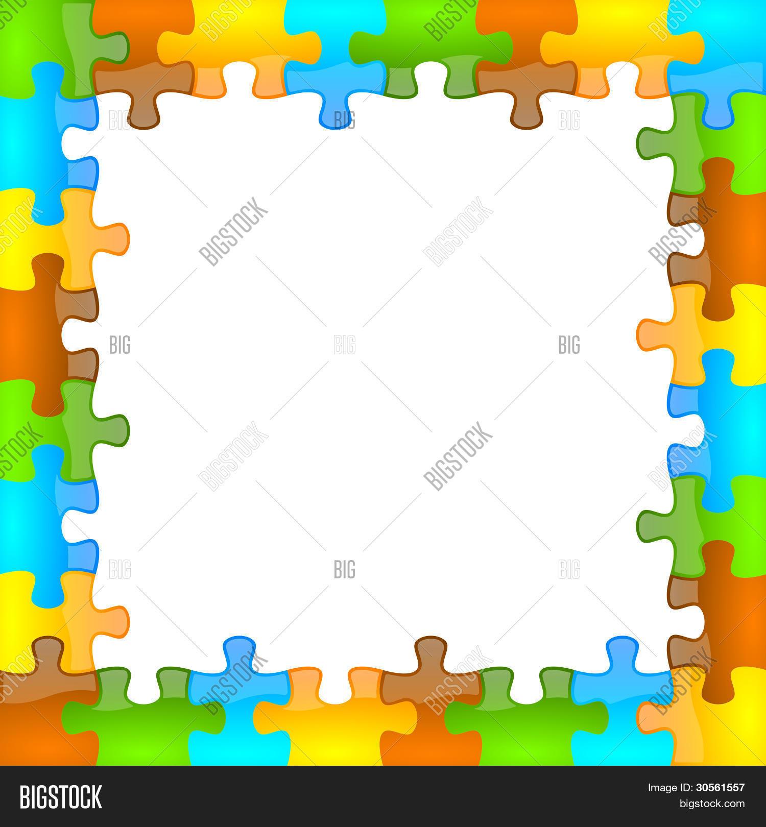 Imagen y foto Color Y (prueba gratis) | Bigstock