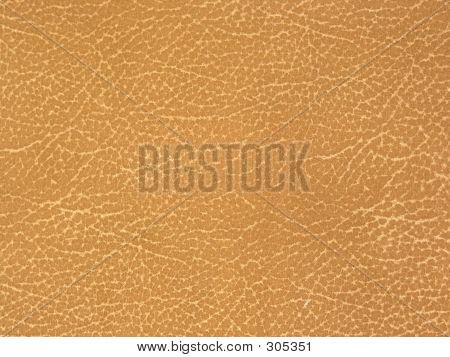 Leather Nubuk