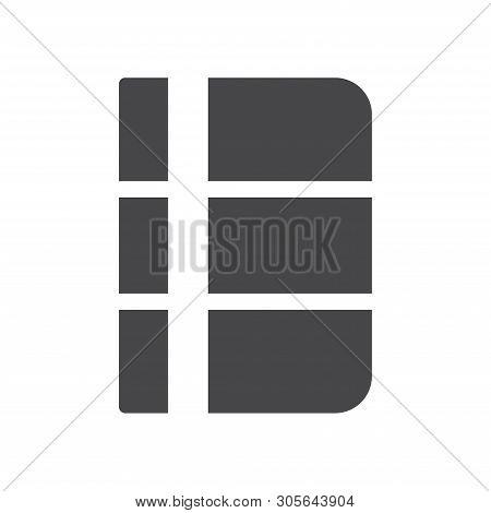 Sketchbook Vector Vector & Photo (Free Trial) | Bigstock