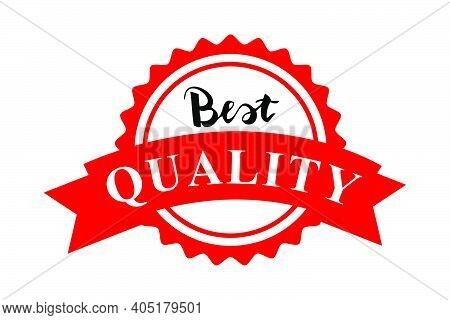 Rubber Stamp - Best Quality - Circle - 01 01A