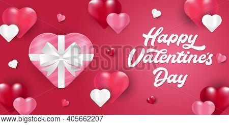 Valentines. Valentines Day. Valentines Day background. Valentines Day vector illustration. Valentines Background. Valentines Day Background vector. Valentines Day vector. Happy Valentines day vector banner, invitation, poster, background design