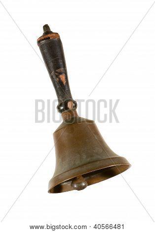 Antique Handbell