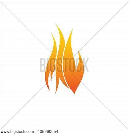 Fire. Burn. Hot. Fire Icon. Fire Symbol. Fire Symbol. The Fire Is Burning. Fire Red Color. Hot Flame