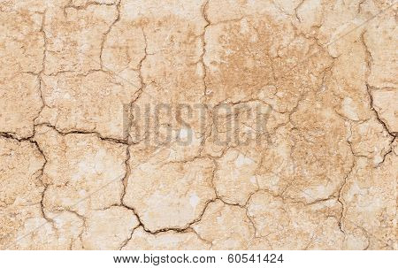 cracked plaster  texture
