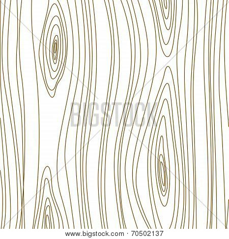 wood, background, design, texture, wooden, pattern, oak,