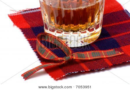 Scottish Whiskey