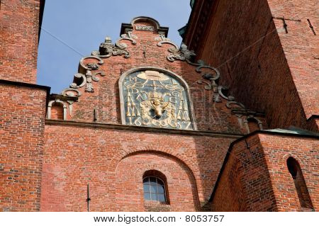 Gniezno Cathedral Basilica