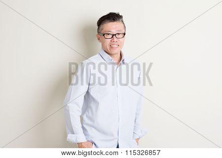 asian single men in big laurel Bbw meet,bbw dating,meet bbw singles 15,249 likes 83 talking about this hi,are you still single plus size women, big beautiful women - bbwmeetingorg, men.