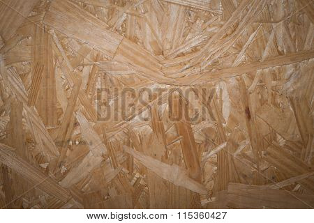 hardboard background of texture