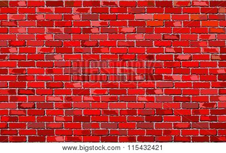 Red Brick Wall.eps