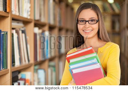 Student.