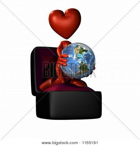 Valentine Proposal 6