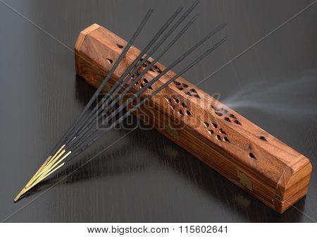 India Incense Sticks