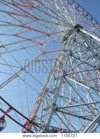 Farries Wheel2