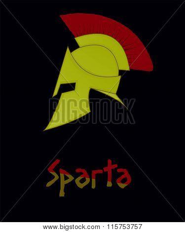 Sparta Helmit